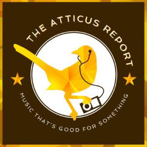atticus-report-square-logo